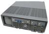 Generator -- 9210