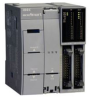 Controllers - Programmable Logic (PLC) -- 1885-1159-ND