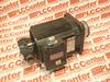 ASEA BROWN BOVERI B90H1020M-SU ( MOTOR HR-2000 BRUSHLESS AC SERVO 1.5KW ) -Image