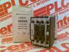 ACI C16.310-460 ( CONTACTOR 460VAC/60HZ ) -- View Larger Image