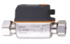 Vortex flowmeters with display, Type SV -- SV7610 -Image