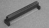 Card-Edge and Backplane Connector -- 120603-1 - Image