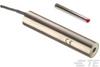 Linear Position Sensors - LVDT/LVIT -- 02560995-000 -Image