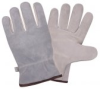 Kevlar Mining Gloves (1 Dozen) -- 8975