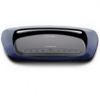LINKSYS WRT610N Simultaneous Dual-N Band Wireless Router -- WRT610N