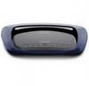 LINKSYS WRT610N Simultaneous Dual-N Band Wireless Router -- WRT610N