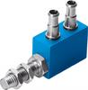 RML-4,8-S Micro reflex sensor -- 9849