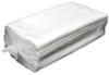 Cellulose Sorbent Pad -- 1514072