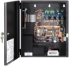 DIGI*TRAC MODEL 2N - 2 Door - 230VAC -- M2N-230