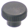 Low Profile with No Core-Outs Clamping Knobs -- SIGMA-5