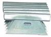 Gasket Cutter Blades,HD,Pk 6 -- 4FPZ8