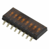 DIP Switches -- 679-4026-ND -Image