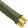 Spiral Wrap, Expandable Sleeving -- 1030-NXN1.00GN25-ND -Image