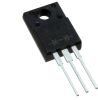 Diodes - Rectifiers - Arrays -- MBRF2560CTC0G-ND -Image