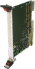PMC to 6U CompactPCI Carrier