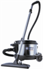 Single-Phase Canister Industrial Vacuum Cleaner -- GD 930