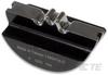 Portable Crimp Tools -- 1490414-2 - Image
