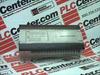 OMRON CPM2-A60CDRDE ( PLC 60 I/O DC/RELAYDC PS EUROPEAN ) -Image