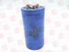 ASEA BROWN BOVERI 60044223SS ( CAPACITOR ) -- View Larger Image
