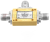 Field Replaceable SMA Mixer from 2 GHz to 18 GHz with an IF Range from 1 GHz to 6 GHz and LO Power of +10 dBm -- FMMX1005 -Image