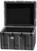 "Pelican 472-463L-MM36 Mobile Masterâ""¢ Roto-Molded Case - Black -- PEL-472-463L-MM36-CEM032 -Image"