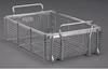 Heavy Duty Parts Basket -- H630250 -Image