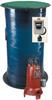2 hp. Unassembled Grinder System -- EPAK-LSG