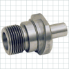 Air Feed Drill Bushing -- 22000 Series