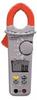 Seaward CM800R