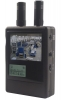 Tunable Receiver Monitor