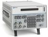 Capacitance Meters -- 7200 Capacitance Meter