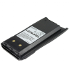 Lenmar Replacement Battery for Midland 70-440BP Radios -- WR-BP0513-M