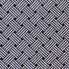 Basket Flock Fabric -- R-Dean