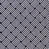 Basket Flock Fabric -- R-Dean - Image