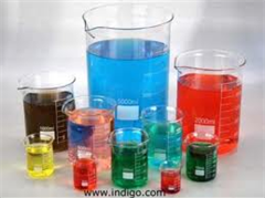 Specialty Fluids and Lubricants images