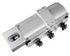 Automation Screw Driven Linear Actuators -- BSMA-080 Series