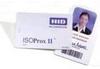 PVC Card, Prox - HID -- PVC-CP-H