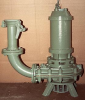 Submersed PEMO Pumps - Image