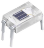 Photodiodes for Special Applications -- BPX 48