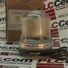 DISC--REPLACED BY 125XBRI - CHAMELEON MULTI-STATUS LED INDICATORS 24V DC -- 103IRGAG1
