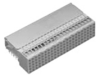 Card-Edge and Backplane Connector -- 5352009-1