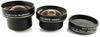 Fisheye Lens -Image