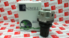 SMC AR2060-01 ( REGULATOR MODULAR STYLE .1-.85MPA 1/8PORT ) -- View Larger Image