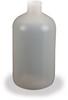 Ellsworth EA-PT28R HD Polyethylene Boston Round Squeeze Bottle Opaque 16 oz -- EA-PT28R HD -Image