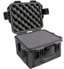 """Pelican Hardiggâ""""¢ Storm Caseâ""""¢ iM2075 with Foam - Black   SPECIAL PRICE IN CART -- HSC-2075-00001 -Image"""