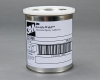 3M™ Scotch-Weld™ Epoxy Adhesive -- EC1469 Cream - Image