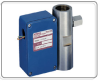 Fixed Set Point Flow Switch -- M-80-Image