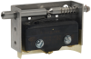 Snap Action, Limit Switches -- 480-2484-ND -Image