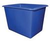 Royal Basket 14 Bushel Poly Liner -- RB-R14**PLN
