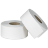 3.7in x 1000ft Advantage® 2-Ply - Jumbo Toilet Tissue -- TT2JT - Image